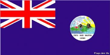 St. Lucia  (1875 - 1937)